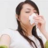 鼻出血怎么办 如何快速解决鼻出血难题