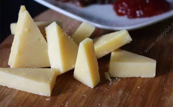 奶酪能放多久?奶酪保存时间(2)