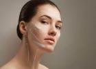 皮肤出油原因 女性脸上油光光的是什么