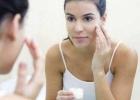 化妆品用的太多会不会时入皮肤中?