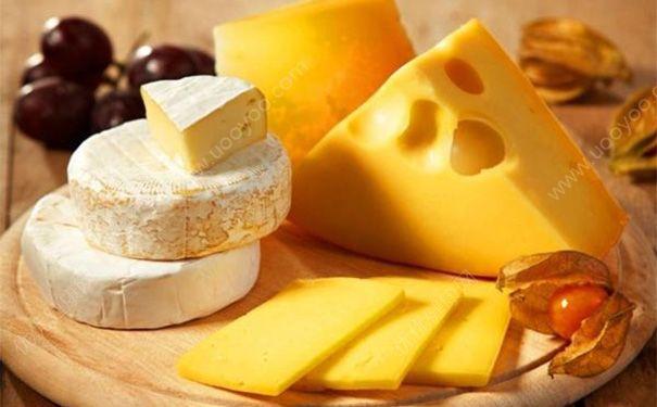 奶酪可以生吃吗?奶酪能直接吃吗?(4)