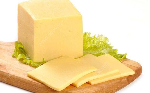 奶酪可以生吃吗?奶酪能直接吃吗?(1)