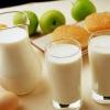 春季喝牛奶就拉肚子看这里