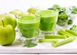 芹菜与苹果可以吃吗?芹菜和苹果一起吃好吗?[多图]