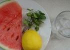 西瓜和柠檬呢一起吃吗?西瓜汁能配柠檬水喝吗?[多图]
