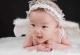 宝宝长身体 补钙很重要