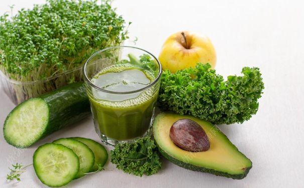 牛油果早上吃好吗?牛油果早上吃还是晚上吃好?(2)