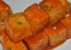 豆腐能和鸡蛋一起吃吗?豆腐和鸡蛋一起吃好吗?[多图]