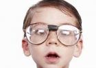生活中注意这些,能防止孩子近视