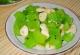 芹菜对胃好吗?芹菜对胃病的作用?[多图]