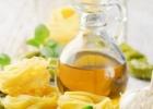 橄榄油作用 食用油可治病