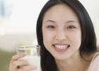 喝牛奶时间 这三个时间喝奶最佳