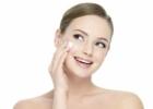 白糖洗脸好处 利用白糖的功效做个美人