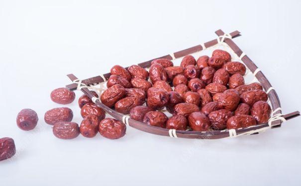 红枣和黄瓜能一起吃吗?红枣和黄瓜一起吃好吗?(3)