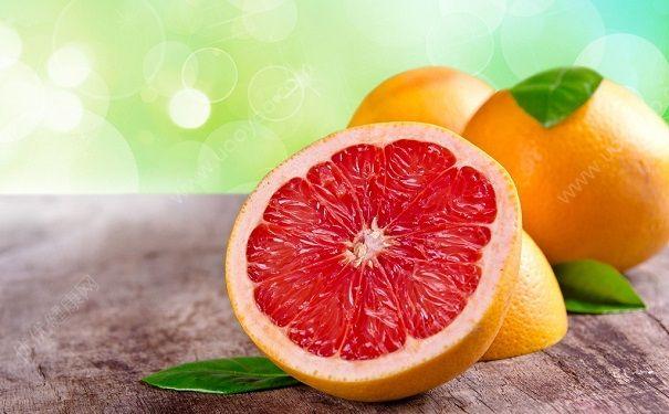 柚子对心脏有好处吗?吃柚子对心血管好吗?(2)