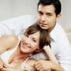 夫妻病是什么 夫妻病越来越多原因
