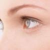 眼睛看健康 眼睛发出的疾病信号