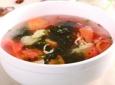 紫菜和西红柿可以一起吃吗?紫菜和西红柿一起吃好吗?[多图]