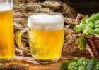 喝多少啤酒算酒量好?酒量好的人能喝多少啤酒?[多图]