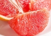 柚子为什么是红色的?红色的柚子能吃吗?[多图]