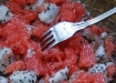 柚子和火龙果能一起吃吗?柚子和火龙果榨汁好喝吗?[多图]