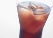 喝可乐能减肥吗?每天只喝可乐能减肥吗?[多图]