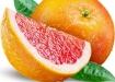 柚子对糖尿病的好处 糖