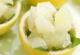 柚子去火吗?吃柚子能清火吗?[多图]