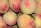 柚子和桃子能一起吃吗?柚子和桃子一起吃有什么好处?[多图]