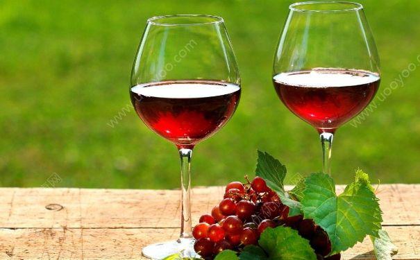 荔枝和红酒能一起吃吗?荔枝和红酒一起吃好吗?(2)
