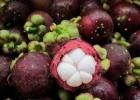 柚子跟山竹能一起吃吗?柚子和山竹一起吃好吗?[多图]