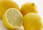 柚子跟柠檬一起吃好吗?柚子和柠檬能一起吃吗?[多图]