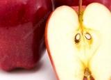 蛇果能减肥吗?吃蛇果可以减肥吗?[多图]