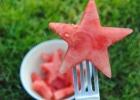 西瓜籽可以吃吗?西瓜籽是白色的可以吃吗?[多图]