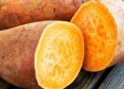 红薯的热量是多少?红薯的热量和减肥功效[多图]