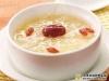 冰糖银耳汤做法 夏季喝冰糖银耳汤有什么金沙国际娱乐场官网?