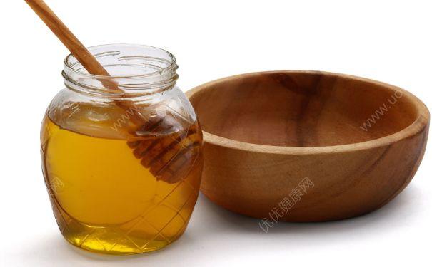 蜂蜜的热量是多少?蜂蜜的热量高吗?(2)
