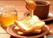 蜂蜜的热量是多少?蜂蜜的热量高吗?[多图]