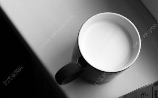 牛奶的热量是多少?一杯牛奶的热量高吗?(2)