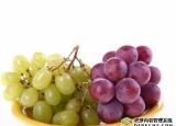 葡萄减肥法 食用葡萄是凉性还是热性食用