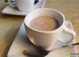 奶茶的热量高吗?奶茶的热量是多少?[多图]