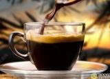 咖啡的热量高吗?咖啡的热量是多少?[多图]