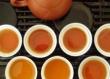 武夷岩茶属于什么茶?武夷岩茶有什么金沙国际娱乐场官网?[多图]