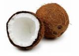 椰子食用方法 食用椰子对身体有何好处?