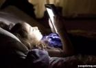 晚上睡觉要关WiFi吗?真相惊人