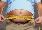 肥胖不仅让男人变丑还可能杀精