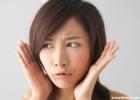 这几个坏习惯容易引发乳腺增生