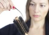 导致女人产后脱发的三大原因