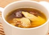 鸡汤怎么做 推荐几款不错的鸡汤做法