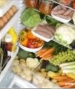 这样吃蔬菜营养不仅没有还危害健康